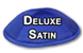 Deluxe Satin Kippot