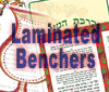 Laminated Bentchers