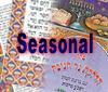 Seasonal Bentchers