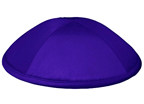 Purple Deluxe Kippot