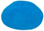 Turquoise Ultra Kippah