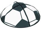 Soccer Sport Kippah