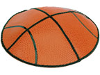 Basketball Sport Kippah
